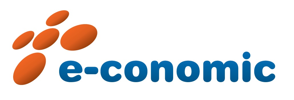 Regnskabsprogram e-conomic